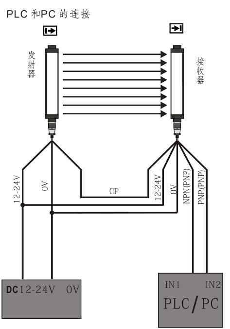 电路 电路图 电子 工程图 平面图 原理图 473_676 竖版 竖屏