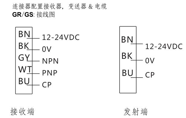 电路 电路图 电子 原理图 616_391
